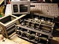 Автоматический тюнер от р107