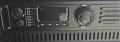 Hytera RD 985 Ретранслятор (мобильный комплекс)