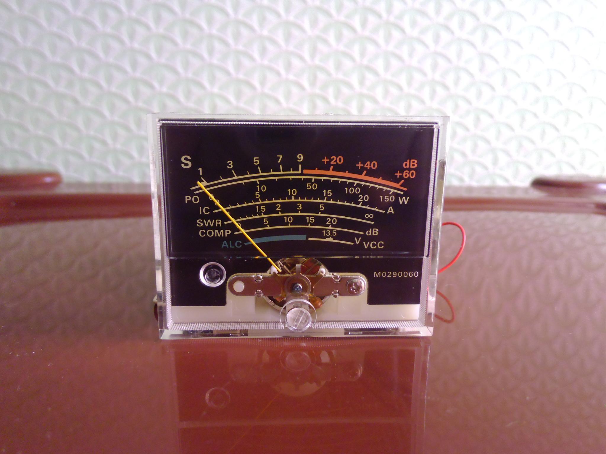 FT-990 - CQHAM.RU Обзоры радиоаппаратуры