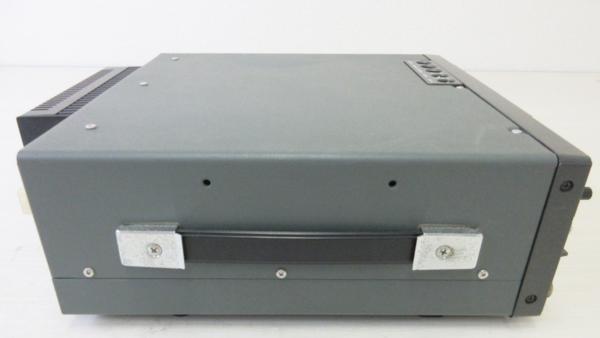 Радиостанции icom - Купить КВ трансивер Icom в интернете ...