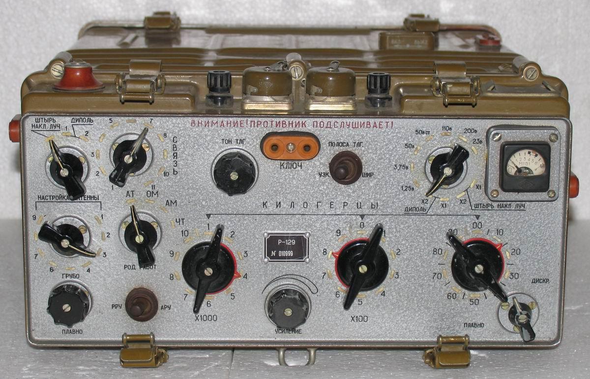 Радиостанция Транспорт Рв-1.1 Мк Инструкция