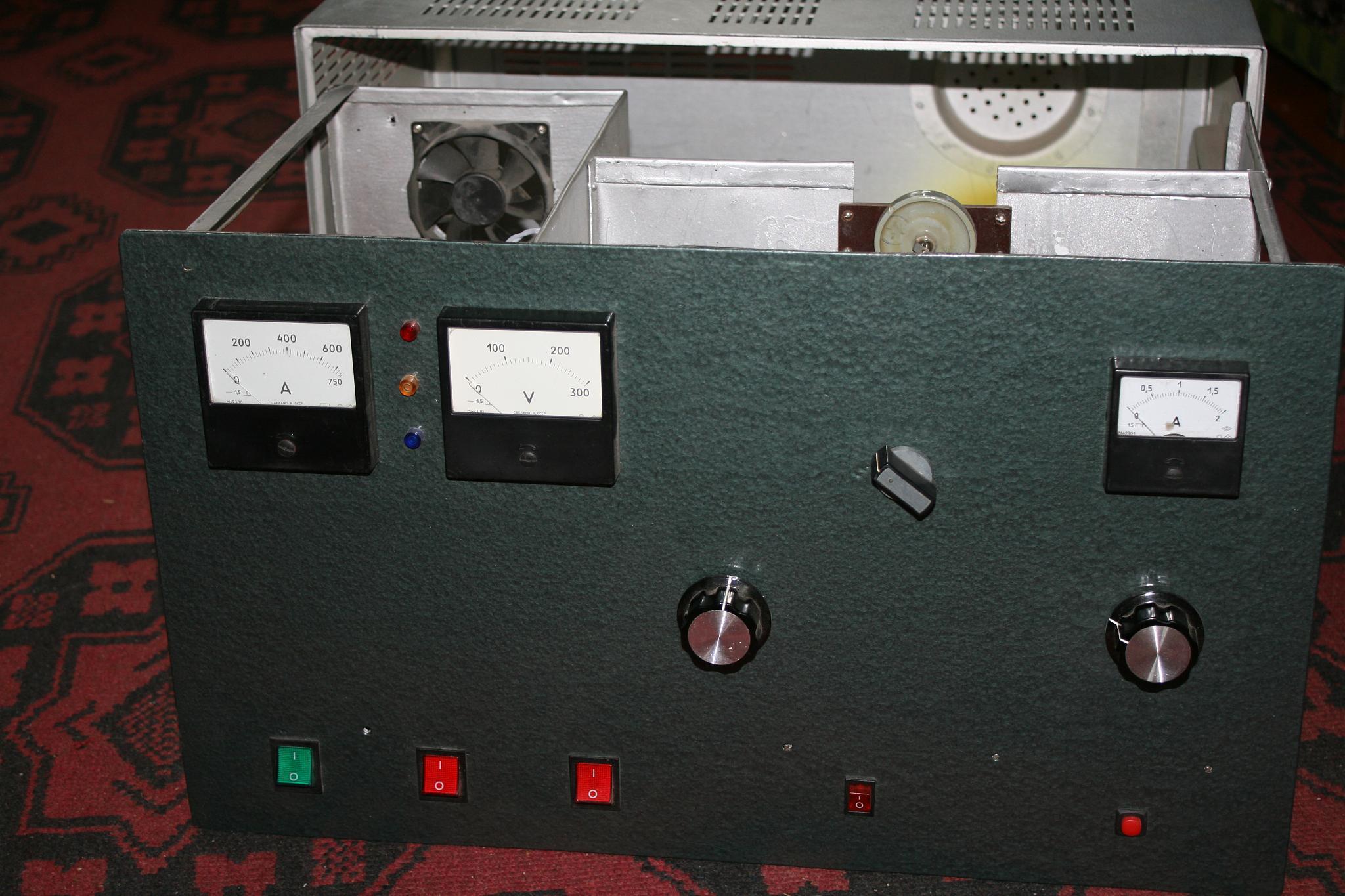 Купить комплектующие для лампового и транзисторного