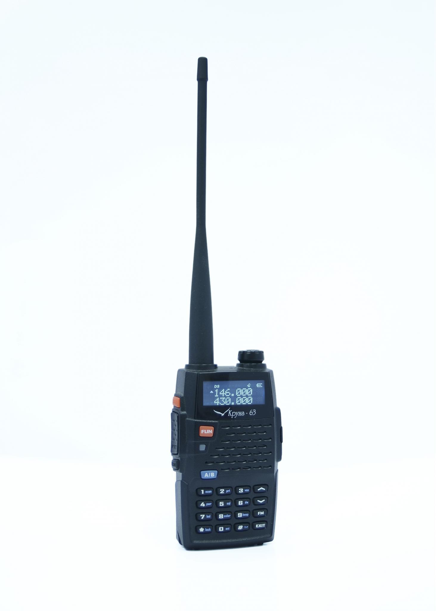 радиостанция megajet cb transceiver mj 700 инструкция