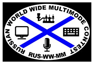 лого RUS-WW-MM