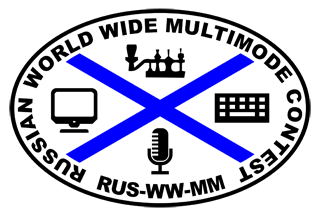 RUS-WW-MM logo