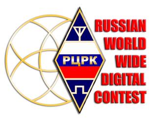 лого RUS-WW-DIGI