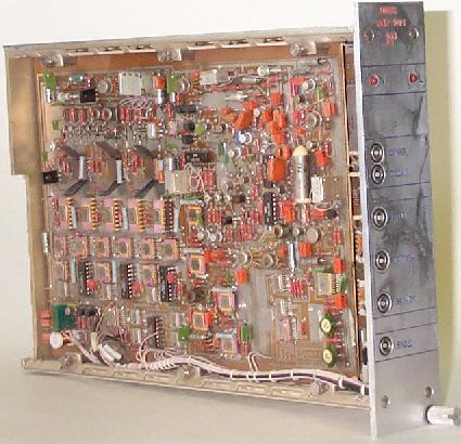 схема для телевизор сапфир 412.