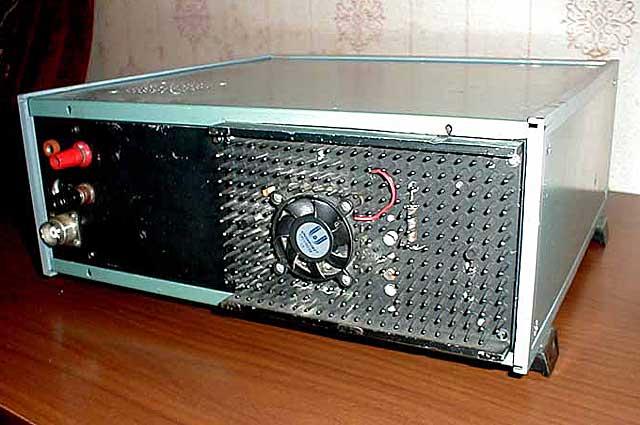 Усилители мощности кв схемы усилителей нч унч радио радио схемы кв усилителей.