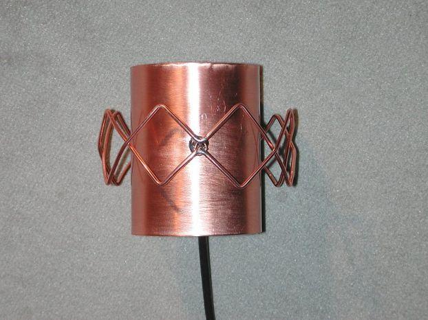 http://www.qrz.ru/schemes/contribute/antenns/wifi/bi-quad3-07.jpg