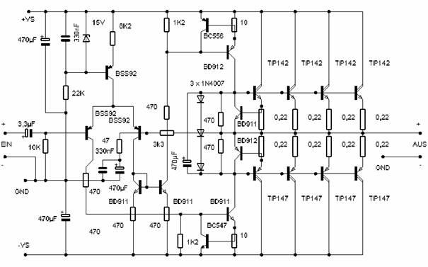 принципиальная схема петрографического прибора узор-1.