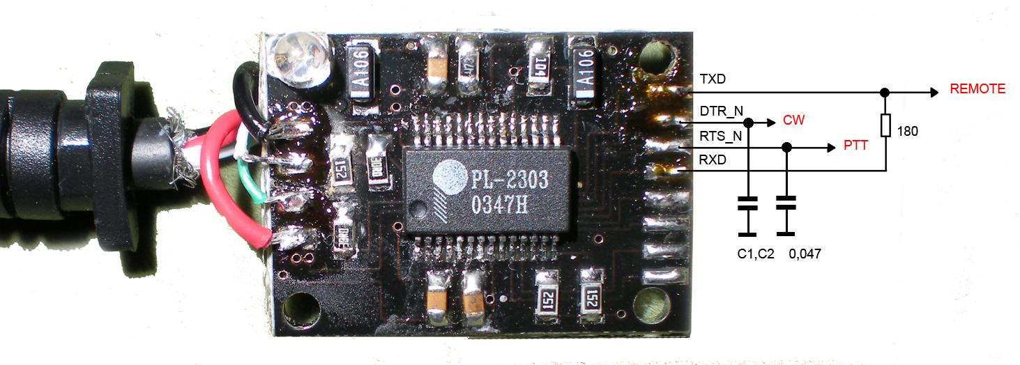 Схема электропроводки иж-юпитер 5.