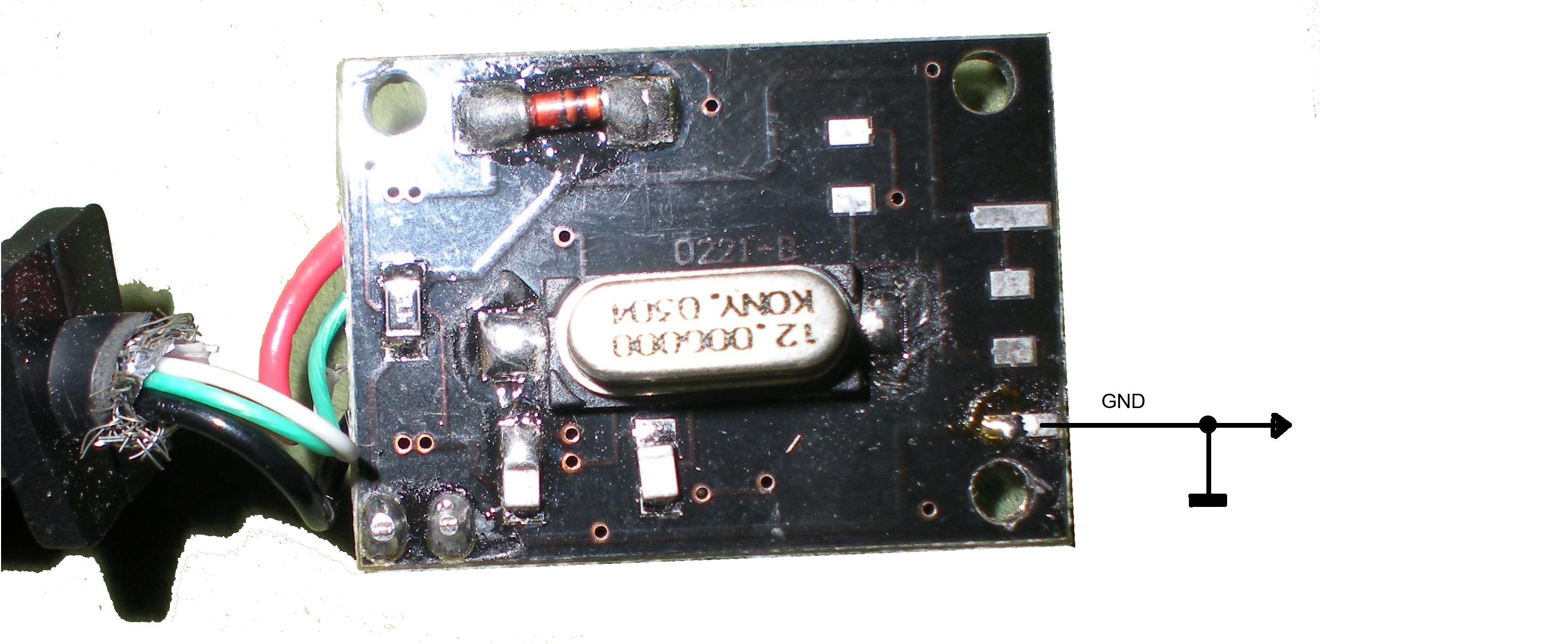 скачать драйвер для видеокарты geforce mx4408x agp8x 128mb