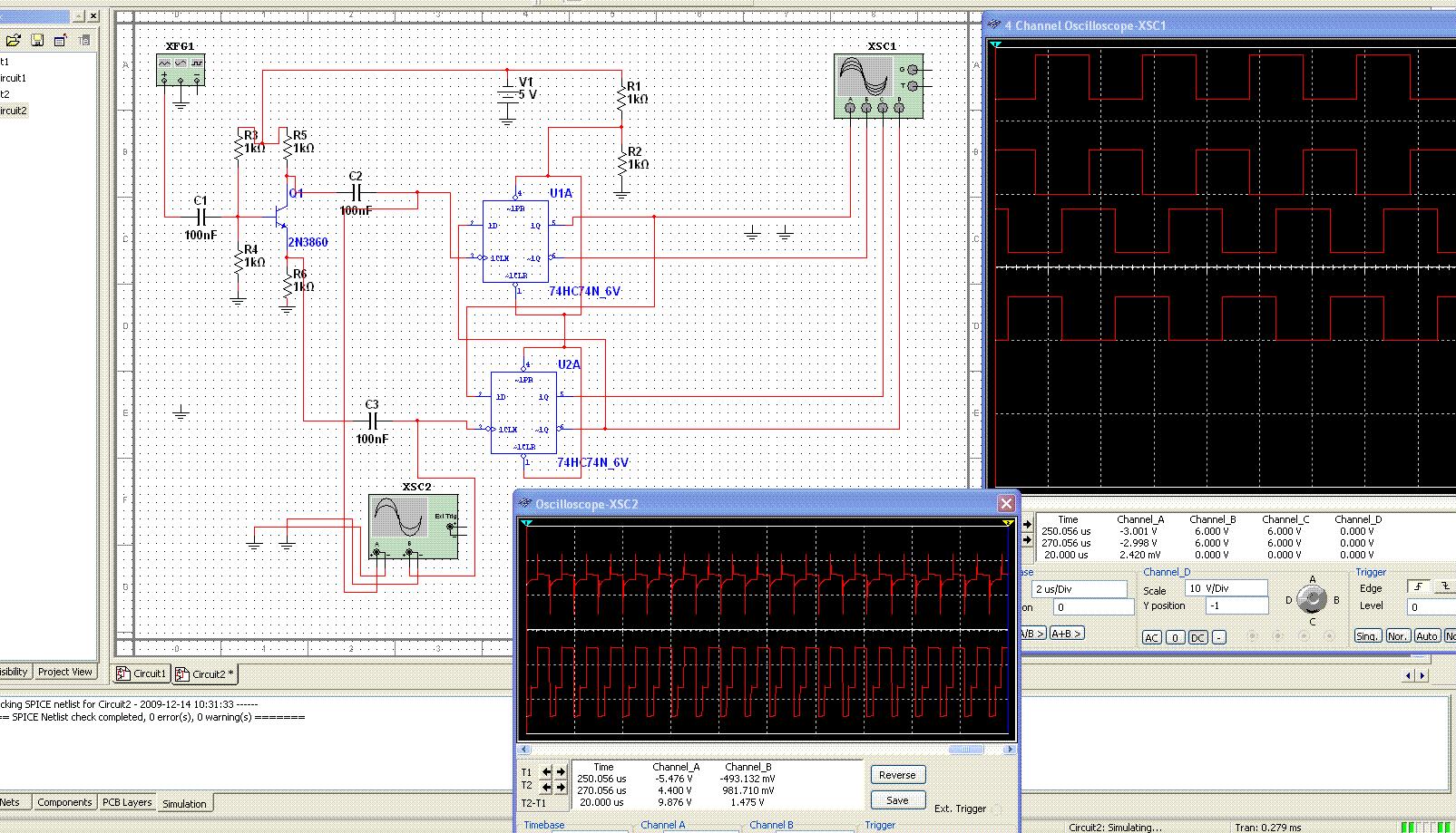 Схема стенки лас вегас производство курган