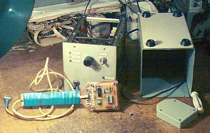 Принципиальные схемы.  Схема электронная принципиальная контроллера управления топливораздаточной колонкой сапсан-2 2.