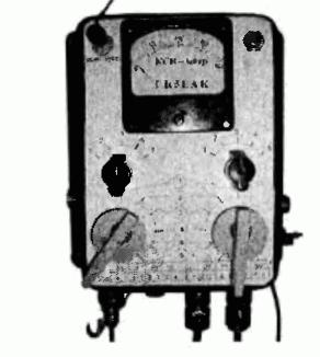 схема jvc av 2104te - taefagfeltten1972's diary