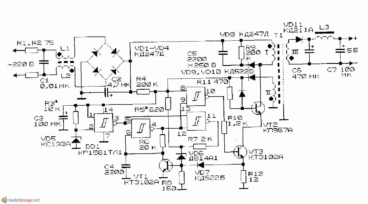 сип-2 3х50+1х54.6 цена в челябинске