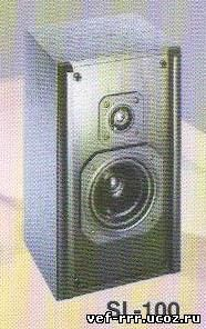 SL-100