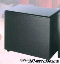 SW-350