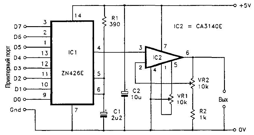 Masuma, ремень поликлиновый, 4рк965, корея
