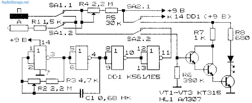 shema-dlya-elektroseksa